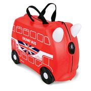Trunki - Boris the Bus Trunki