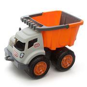 Little Tikes - Dirt Diggers Dump Truck