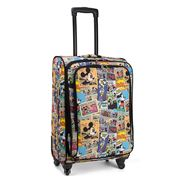 Disney - Comic Spinner Case 66cm