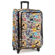 Disney - Comic Spinner Case 76cm