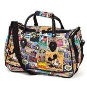 Disney - Comic Duffle Bag