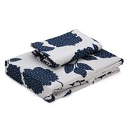 Seneca - Rita King Quilt Cover Set