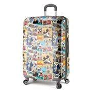 Disney - Comic Hard Shell Spinner Case 78cm