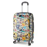 Disney - Comic Hard Shell Spinner Case 70cm