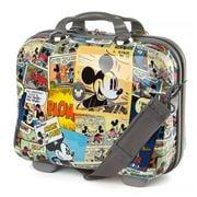 Disney - Comic Hard Shell Beauty Case