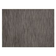 Chilewich - Bamboo Grey Flannel Placemat