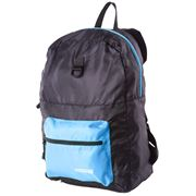 American Tourister - Foldable Blue Backpack