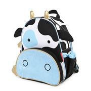 SkipHop - Zoo Backpack Cow