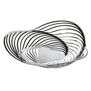 Alessi - Trinity Fruit Bowl