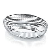 Alessi - Oval Basket