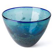 Zibo - La Mer Bowl