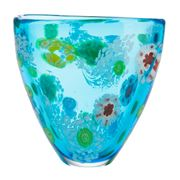 Zibo - Etang Vase