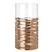 Stelton - Tangle Magnum Vase