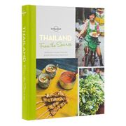 Lonely Planet - From The Source: Thailand