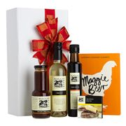 Peter's - Maggie Beer Verjuice Hamper