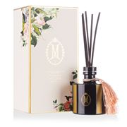 Mor - Marshmallow Reed Diffuser 180ml