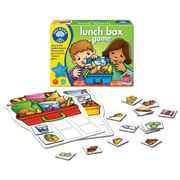 Orchard Toys - Lunch Box Memory Game