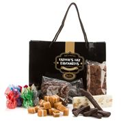 Dolci D'Oro - Father's Day Favourites Bag