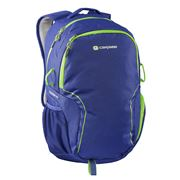 Caribee - Tucson 30 Deep Blue Backpack