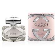 Gucci - Bamboo Eau de Parfum 50ml