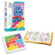 Smart Games - IQ Candy