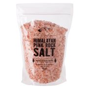 Chef's Choice - Himalayan Pink Rock Salt 1kg