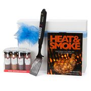 Peter's - It's All About Barbecue Hamper