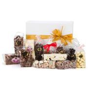 Peter's - Chocoholic Hamper