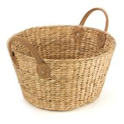 Robert Gordon - Harvest Round Medium Basket