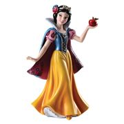 Disney - Haute-Couture Snow White Figurine