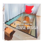 Book - Practical Ideas On House Design