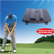 Putting Buddy - Golf Laser Putting Aid
