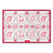 Tovolo - Biscuit Sheet Baking Mat