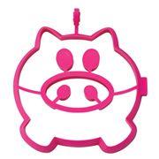 Tovolo - Pig Breakfast Shaper
