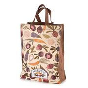 Ashdene - Harvest Tote Bag