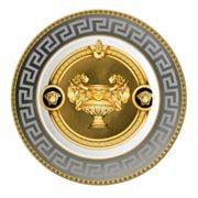 Rosenthal - Versace Prestige Gala Plate 18cm