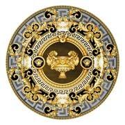 Rosenthal - Versace Prestige Gala Plate 33cm