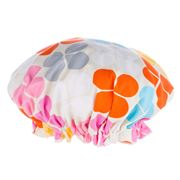 AT - Clover Sorbet Shower Cap