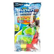 Bunch O Balloons - Blue, Red & Yellow Pack 100pce