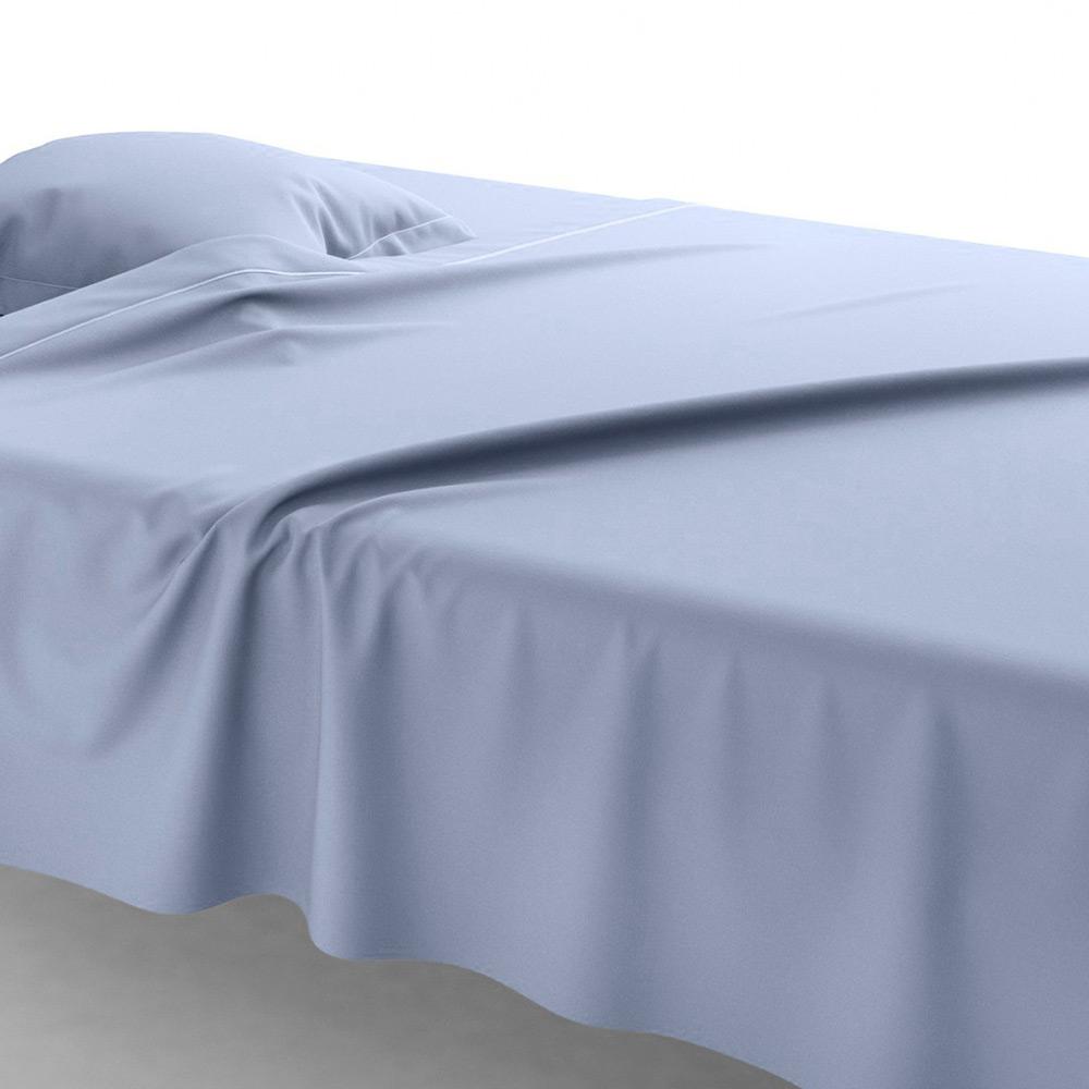 anne de solene vexin king fitted sheet peter 39 s of kensington. Black Bedroom Furniture Sets. Home Design Ideas