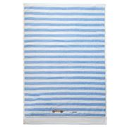 Jacadi Paris - Ma Collection D'Automobiles Hand Towel