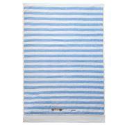 Jacadi Paris - Ma Collection D'Automobiles Hand Towel