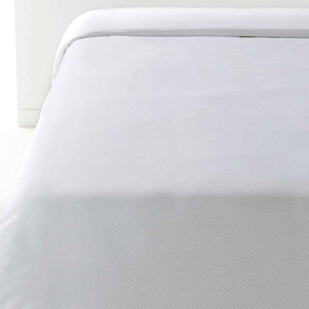 anne de solene beau rivage king quilt cover peter 39 s of kensington. Black Bedroom Furniture Sets. Home Design Ideas