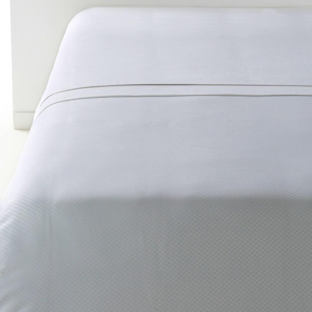 anne de solene beau rivage queen flat sheet peter 39 s of kensington. Black Bedroom Furniture Sets. Home Design Ideas
