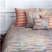 Sonia Rykiel Maison - Alize King Size Quilt Cover