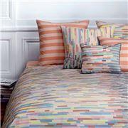 Sonia Rykiel Maison - Alize Queen Flat Sheet