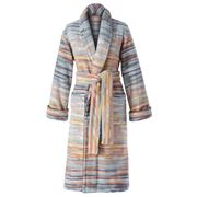 Sonia Rykiel Maison - Large Alize Bathrobe