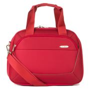 Samsonite - B-Lite 3 Red Beauty Case