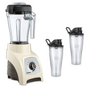Vitamix - S30 Cream Blender