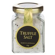 Ogilvie & Co - Truffle Salt 120g